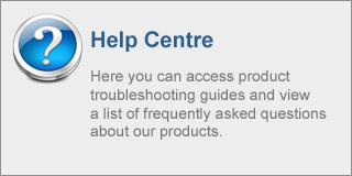help_centre