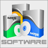 MRS Software Suite