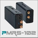 PMRS-102