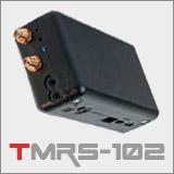 TMRS-102