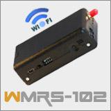 wmrs-102